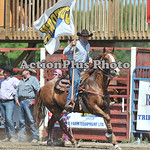 Sun Rodeo 005