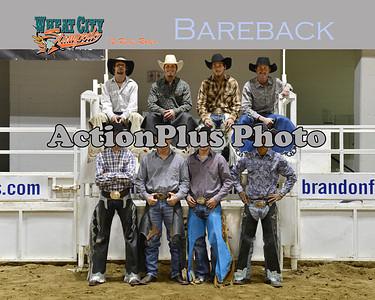 2012 MRCA Finals Rodeo