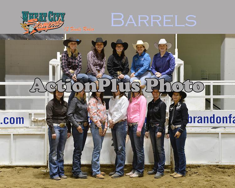 01 BA Team