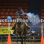 Cowboy Shooting 003
