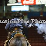 Cowboy Shooting 001