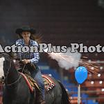 Cowboy Shooting 008