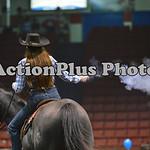 Cowboy Shooting 006
