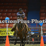Cowboy Shooting 002