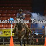 Cowboy Shooting 004