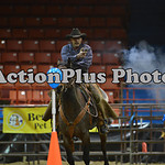 Cowboy Shooting 005