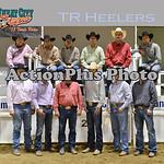 02 Heeler Team