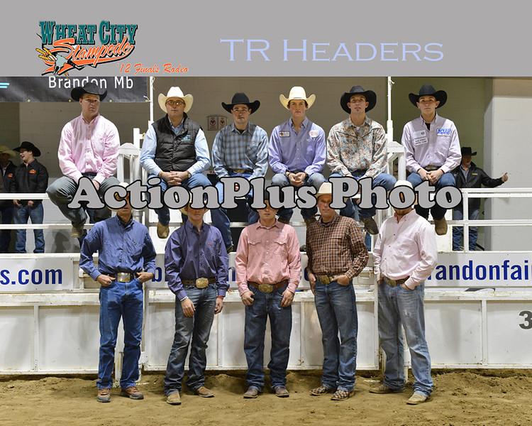 01 Header Team
