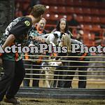 12MRCA Finals Wild Dogs 09