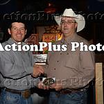 13MF Awards 06