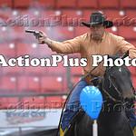 13MF Mounted Shooting 01