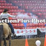 13MF Mounted Shooting 06