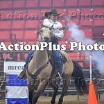 13MF Mounted Shooting 07