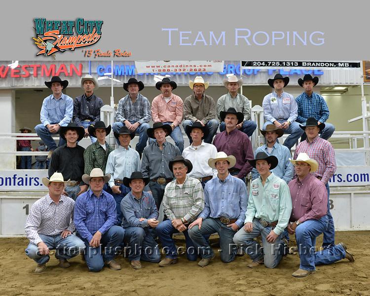 01 TR Team