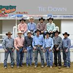 01 TD Team
