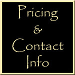 Pricing Info 01