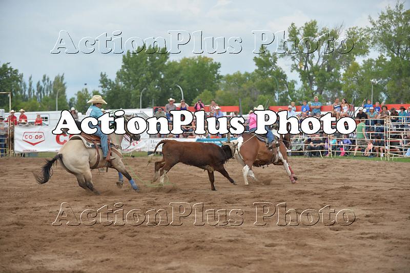 13 WHS Saturday 790
