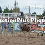 13 WHS Saturday 819