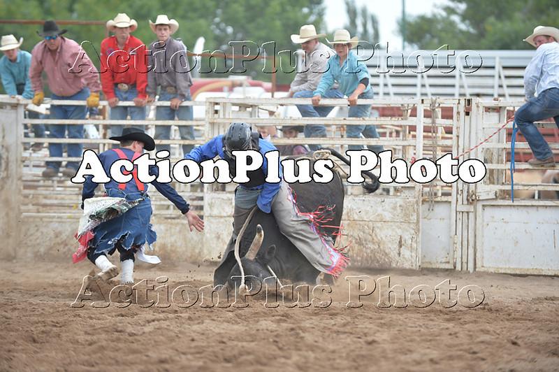 13 WHS Saturday 863