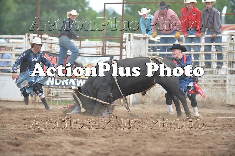 13 WHS Saturday 870