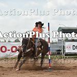 14HS Winkler Sat 594