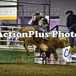 14 Pierson HS Sat 594