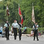 14Virden Parade 03