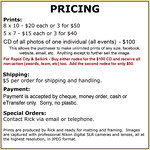 Pricing Info 02 copy