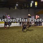 16 Pierson MRCA Slack 157