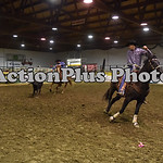 16 Pierson MRCA Slack 164