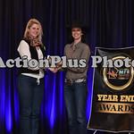 17MF Awards 005
