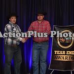 17MF Awards 004