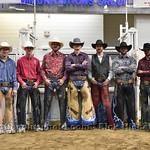 17MF SB Team