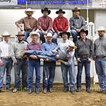 17MF TD Team