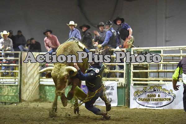 17 Pierson MRCA Sat 494
