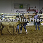 17 Pierson MRCA Sat 180