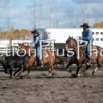 20MRHF Rd4 Heel 006
