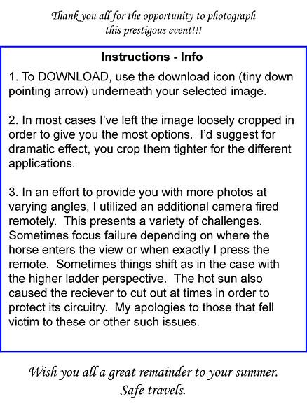 Dash4Cast instructions