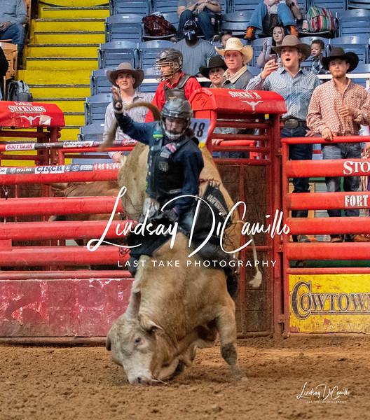 FWSY Rodeo Saturday Nov. 14th