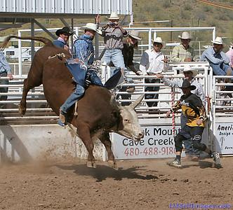 Riden' Cowboy (14)