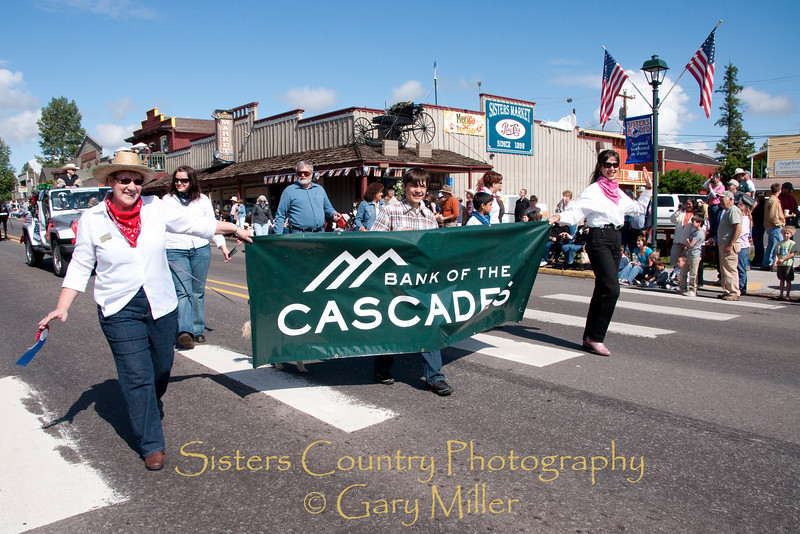 Photography by Gary Miller
