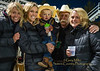 Saturday evening performace of the 2017 Sisters Rodeo© 2017  Gary N. Miller, Sisters Country Photography