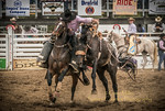 Sunday afternoow at the 2017 Sisters Rodeo � 2017  Gary N. Miller, Sisters Country Photography