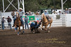 Thursday's Slack Performance at the Sisters Rodeo © 2017  Gary N. Miller, Sisters Country Photography