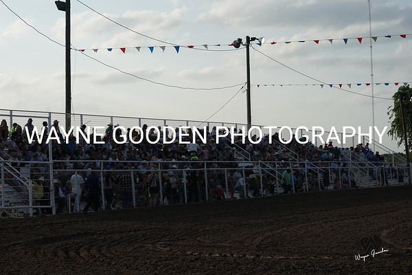 BlueRidge_07102021 WG1336