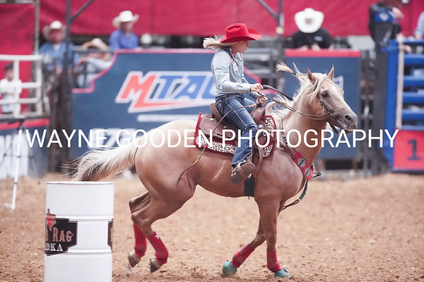 Mesquite2021-0731_R01_Alissa Kelly_wgooden-6