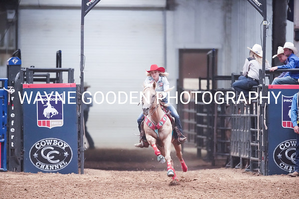 Mesquite2021-0731_R01_Alissa Kelly_wgooden