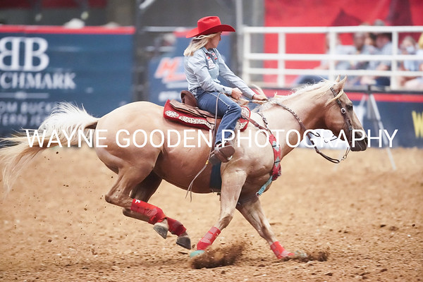 Mesquite2021-0731_R01_Alissa Kelly_wgooden-8
