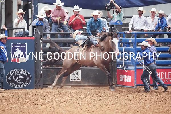 Mesquite2021-0731_R01_BB_Kade Sonnier_Tulsa Time_wgooden-2