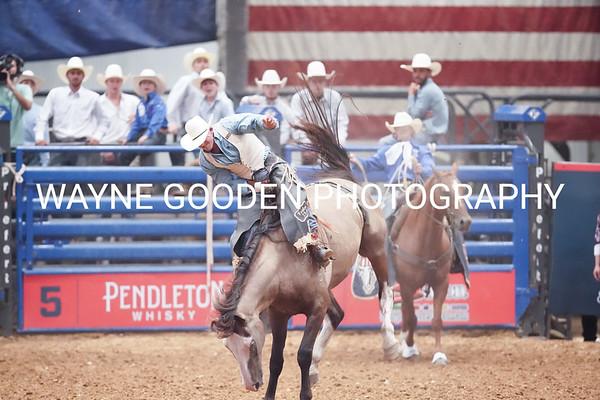 Mesquite2021-0731_R01_BB_Kade Sonnier_Tulsa Time_wgooden-7